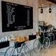 9 einfache Tipps für eine Coffee Station zu Hause
