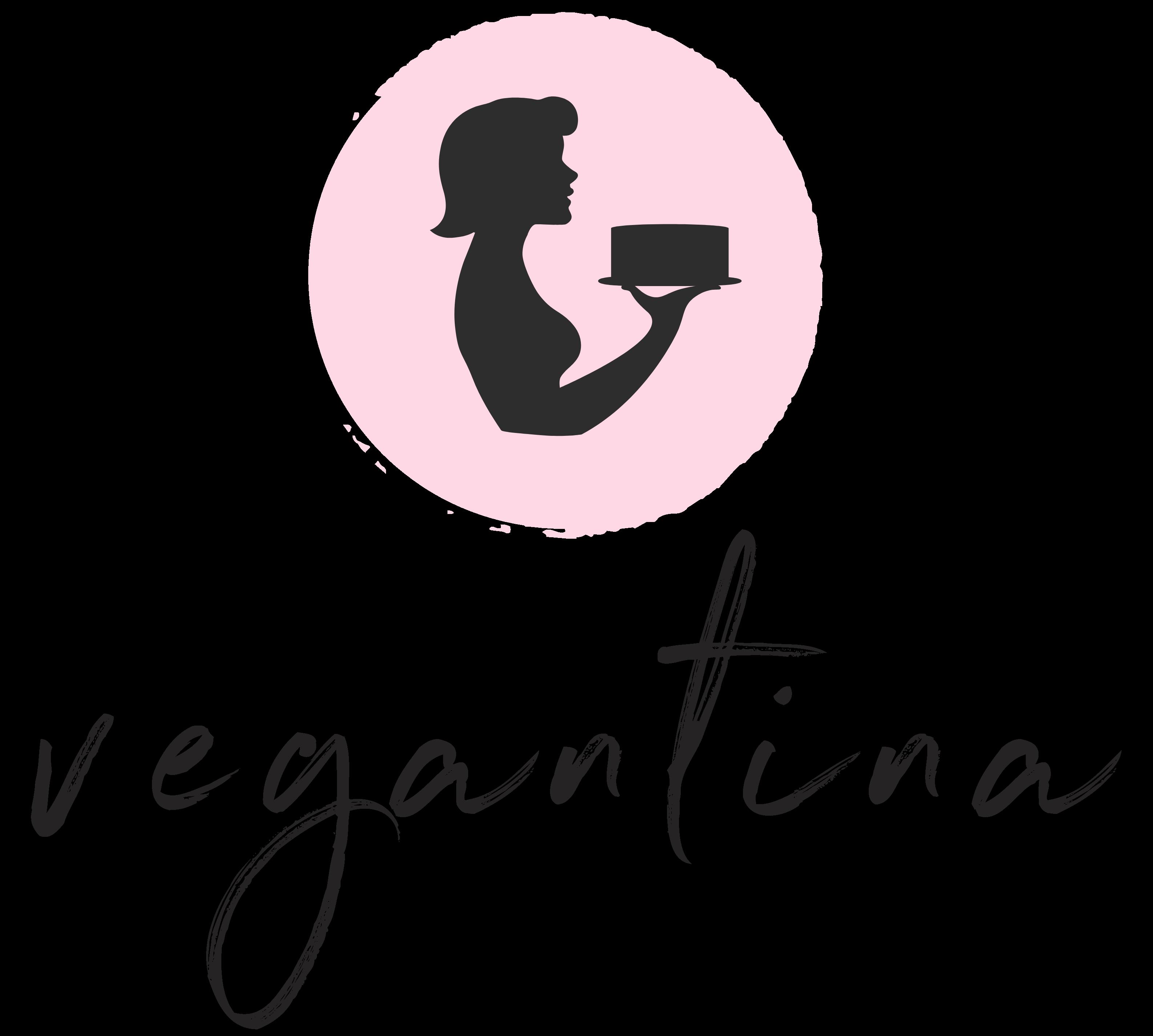 Vegantina